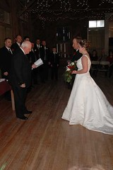 W0127-7064 (dwalleck) Tags: wedding ceremony aw