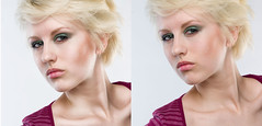 sideBySide (zentientBeing) Tags: retouch deanwhite enigmaphotos amydresser