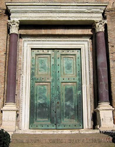 adult green door. Georgian Door Dublin Green Door by SK51.
