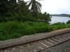 "Off to Thiruvananthapuram (TVM) via Varkala • <a style=""font-size:0.8em;"" href=""http://www.flickr.com/photos/9310661@N04/856708365/"" target=""_blank"">View on Flickr</a>"