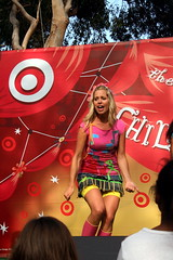 IMG_0427.JPG (Big Al) Tags: california festival los ballerina university angeles stage books ucla target april angelina 2007 hi5