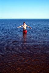 IM003643 (chantou_renaud) Tags: voyage lac stjean lucien