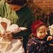 1956.06_family.grandma.bruce.chris