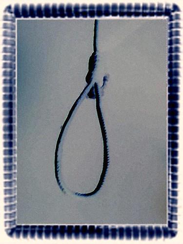 Noose neg 7-25-2007 8-09-46 PM