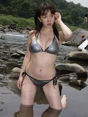 姫神ゆり 画像36