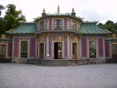 Palacio chino 3