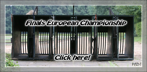 Greyhound Racing Track Geldrop