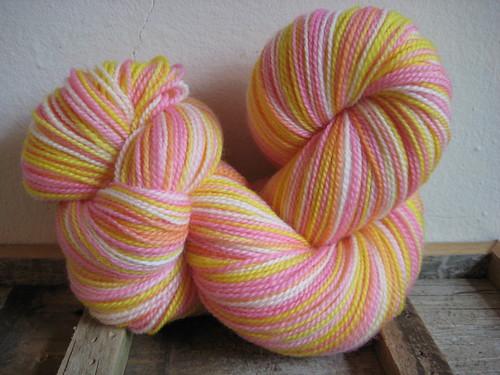Pink-Lemonie Poochie