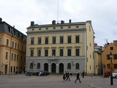 Estocolmo04