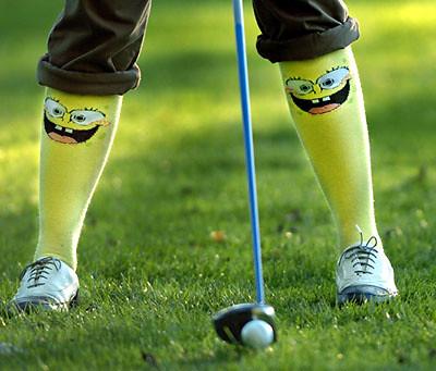 funny socks. funny socks.