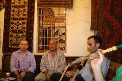 I miss my smoking buddies (PQz) Tags: turkey türkiye istanbul türkei İstanbul istambul turquia nargile cachimbodeágua