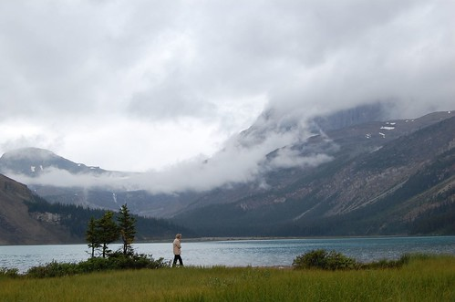 Lake NumTiJah