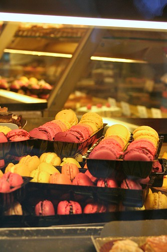 Colourful macarons.jpg