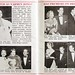 Carmen Jones Premieres on Broadway - Jet Magazine November 11, 1954