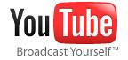 Follow basilicaroble on youtube