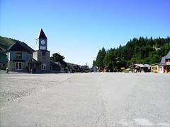 Cerro Catedral 2