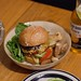 Day 263: Dinner