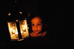 light world (aZ-Saudi) Tags: world light cute arabic saudi arabia  ksa   arabin arabs