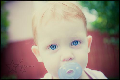 blue eyes4