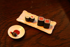 寿司桶比較