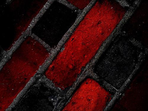365-304_bricks