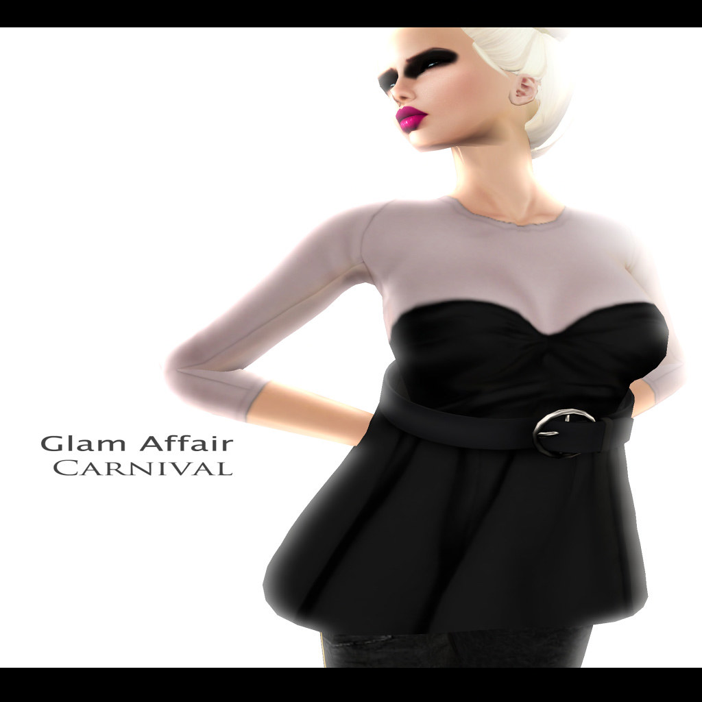 Glam-Affair-CANDY(pink)