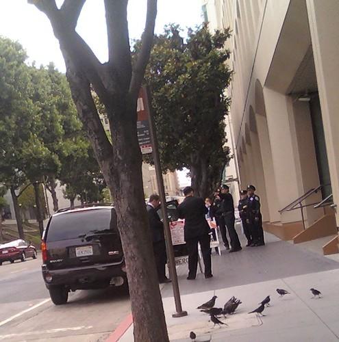 SFPD.SS.Twitter 6.23.2010 910AM