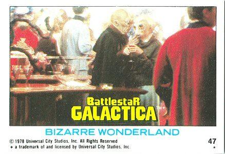 galactica_cards047a