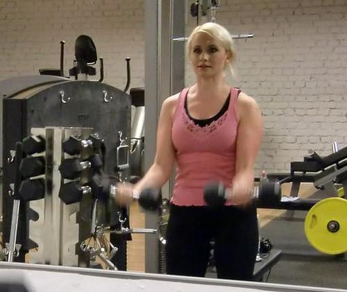 träning2