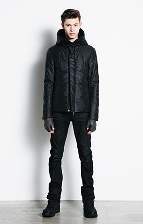 Jono McNamara0033_ATTACHMENT AW10(Official)