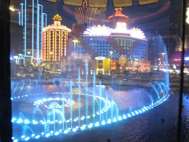 Macau Day 1 (40)