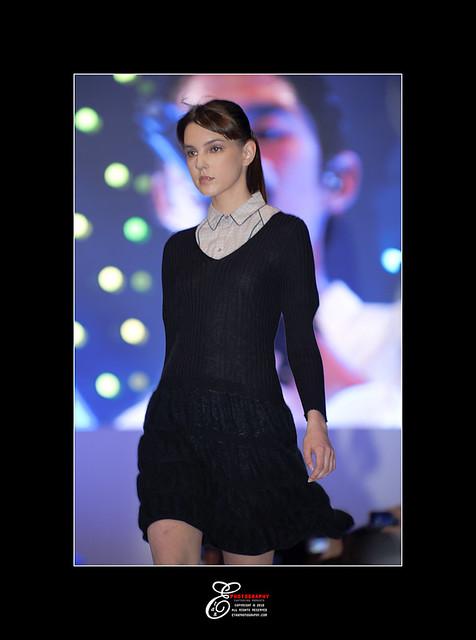 Fashion Show - 005