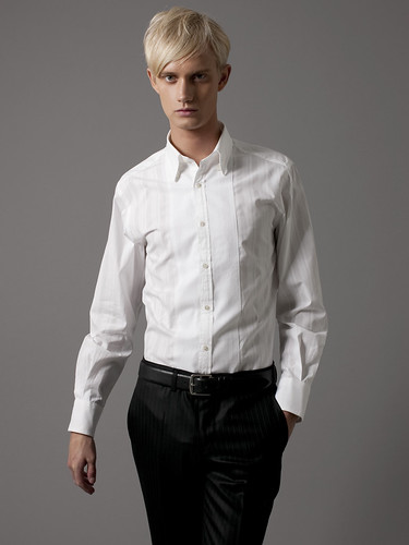 Nicolai Haugaard0137_GILT GROUP_EPOCA UOMO