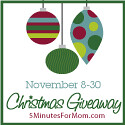 ChristmasGiveawayButtons10125x125