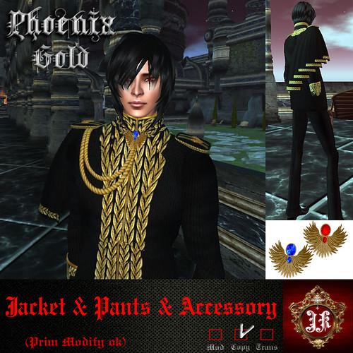Phoenix_pop1