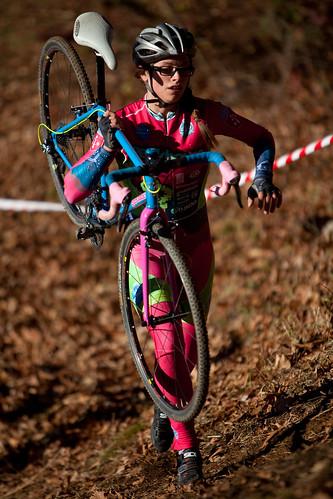 cyclocross-24