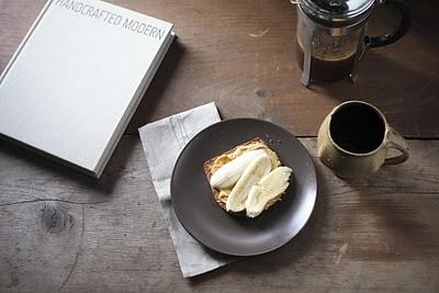 Breakfast blogs..