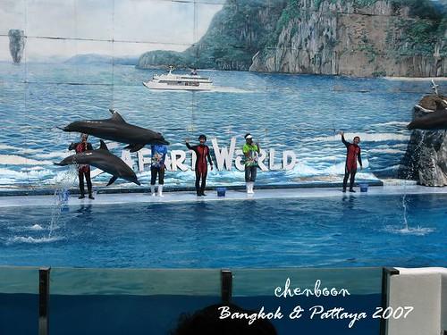 bangkok0070