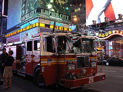 pompiers de NY.jpg