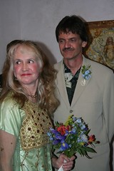 Wedding_100 (bsrmott1) Tags: wedding prophet pendley