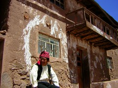 Hidden Puno Travel Ideas