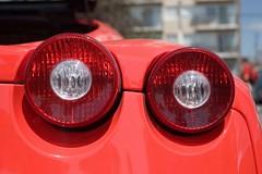 Ferrari Festival Ottawa (Andrefoto) Tags: ottawa ferrari f430 fca italianweek ferrarifestival ferrarifestivalottawa