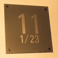 Provinostrasse11-9