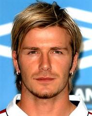 David-Beckham-Photograph-C10103282
