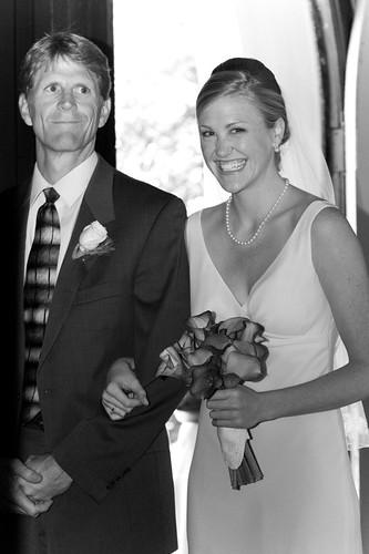 Kaely and Doug Wedding (5).jpg