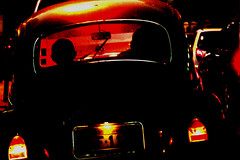 fusca - by SheilaTostes