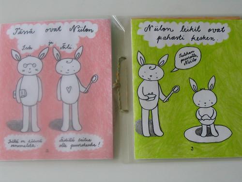 nillo-kirja2