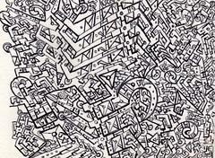 Edge of the Storm (jdyf333) Tags: california trip art visions berkeley weed outsiderart arte outsider acid alien dream jazz 420 lsd meme pot doodle tripper dreams reality ecstasy doodles trippy psychedelic marijuana bliss caffeine abstracto lightshow magicmushrooms blunt herb cannabis reefermadness trance enchanted psilocybin highart tripping ayahuasca dmt hallucinations lysergic artcafe blunts psychedelicart hydergine tripart sacredsacrament artoutsider lightshows cannabisindica stonerart psychedelicmusic lsdart jdyf333 psychedelicyberepidemic purplebarrel memeray psychedelicillustration psilocybeaztecorum entheogasm tokemeister