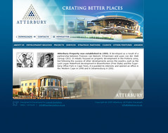 """NEW_ATTERBURY • <a style=""""font-size:0.8em;"""" href=""""http://www.flickr.com/photos/10555280@N08/972223553/"""" target=""""_blank"""">View on Flickr</a>"""