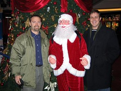 Jerry-Santa-Scott-Bucharest